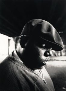 220px-the_notorious_big