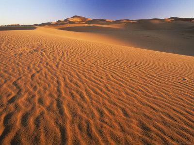 321-4086sand-dunes-in-erg-chebbi-sand-sea-sahara-desert-near-merzouga-morocco-north-africa-africa-posters