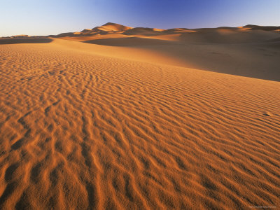 321-4086sand-dunes-in-erg-chebbi-sand-sea-sahara-desert-near-merzouga-morocco-north-africa-africa-posters