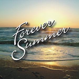 forever_summer