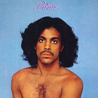 gd7587368album-prince-1979-by-3770