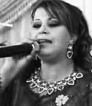 hafida_video