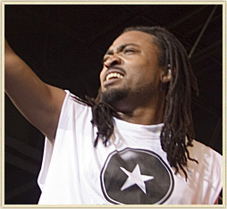 http://generationbass.files.wordpress.com/2009/02/machel_montano_large.jpg