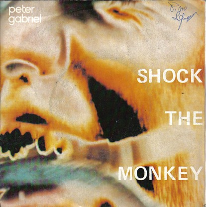 peter20gabriel20-20shock20the20monkey
