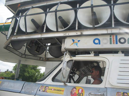 soundsystem_car_brazil