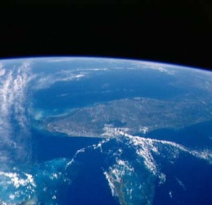 space-station-earth-view