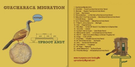 uproot-andy-mixx