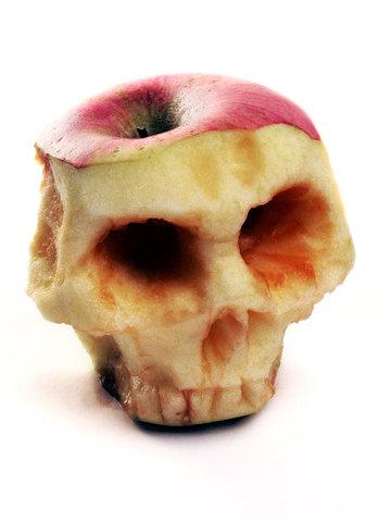 apple_skull