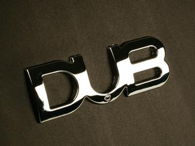 badge_dub_chrome