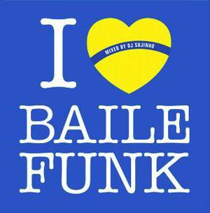 baile_funk