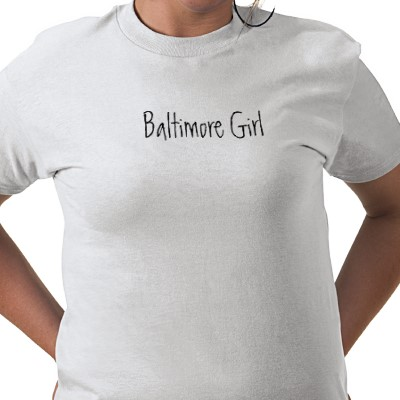 baltimore_girl_tshirt-p235976526844389164t5hl_400