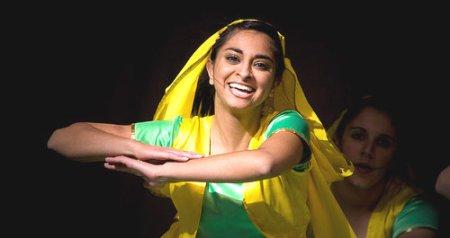 bhangra-girl