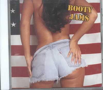 booty-jams