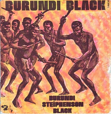 burundiblack
