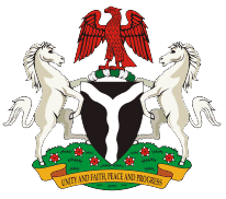 coat_of_arms_of_nigeria