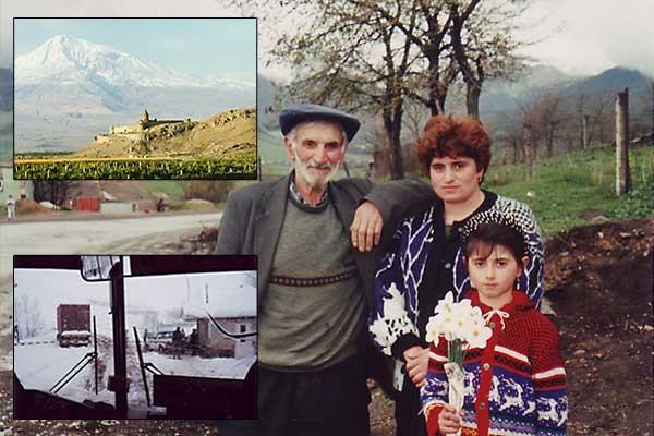 collage_armenia