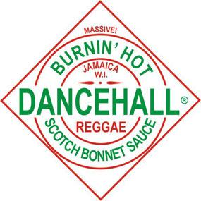 dancehallhotlarge
