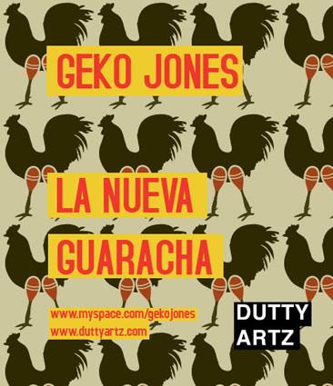 geko_quebajo