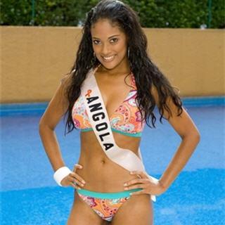miss-angola