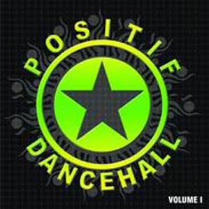 positif_dancehall