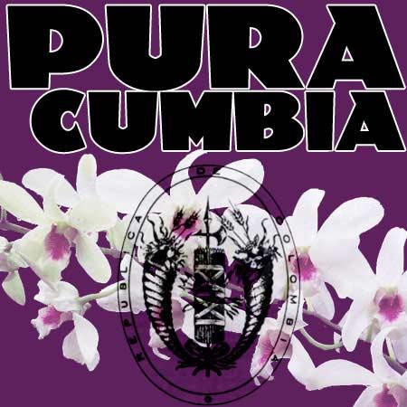 purocumbia