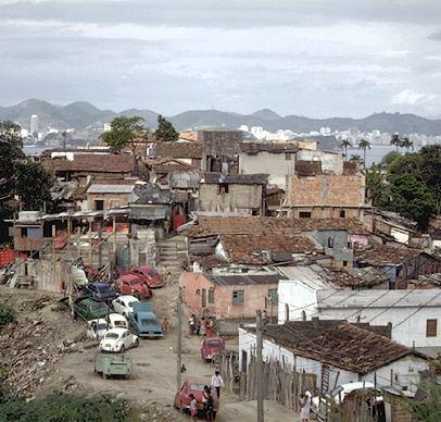 slums-in-rio