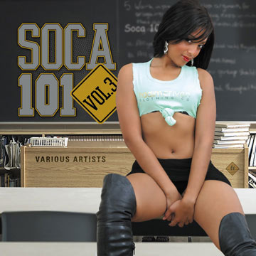 soca101-061
