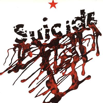 suicide-suicide_b-400x400