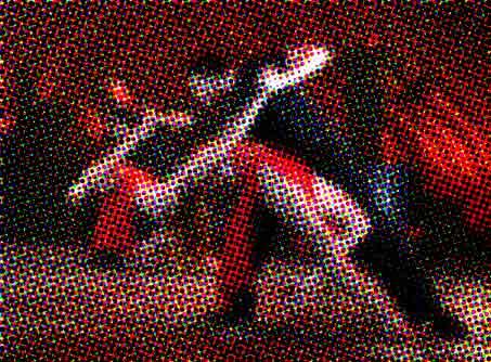 tango-digital