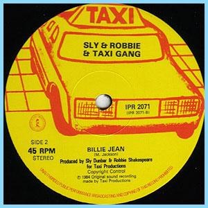 taxi-gang