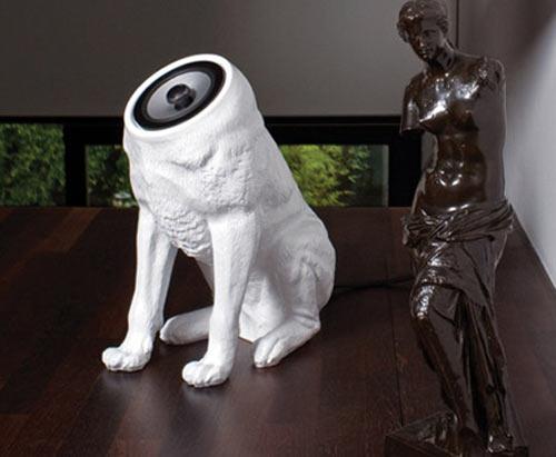 woofer-speaker-system-4