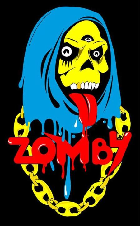 zomby