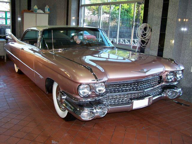 1959_cadillac_deville_automobile_great_condition