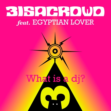 3-is-a-crowd-what-is-a-dj-ep