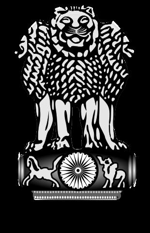 310px-emblem_of_india_svg