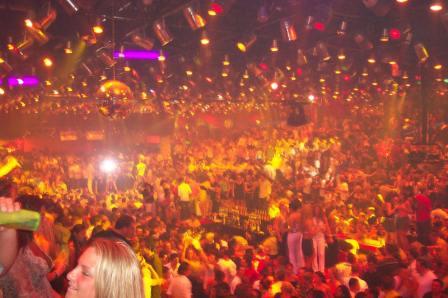 acapulco-nightclub-party