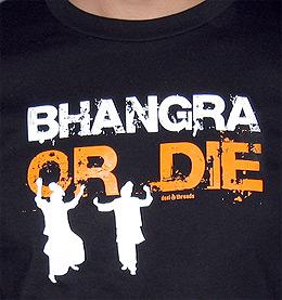 bhangra_or_die_det