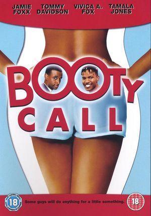 booty-call-jamie-foxx1