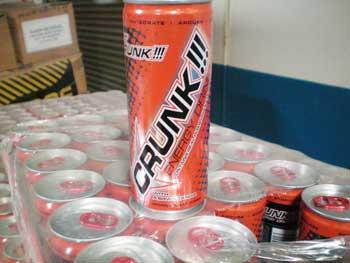 crunk-748009