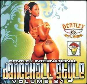 dancehall_style_vol_21