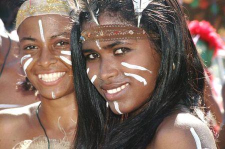 dominican-chix
