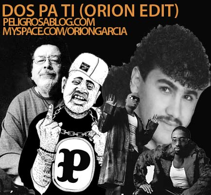 dos_pa_ti