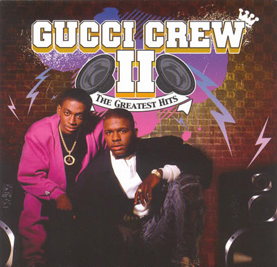 gucci_crew_2_-_greatest_hits