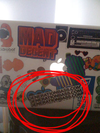 laptop-sticker