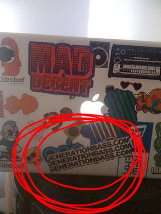 laptop-sticker