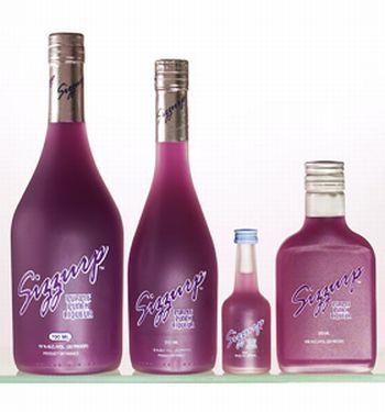 purple-drank