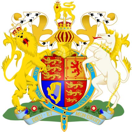 royal_coat_of_arms