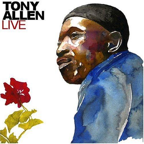 tony_allen_live