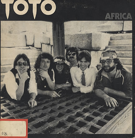 toto-africa