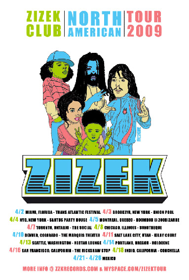 zzk-north-america